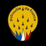 thumbnail_logo_patrouille_de_France