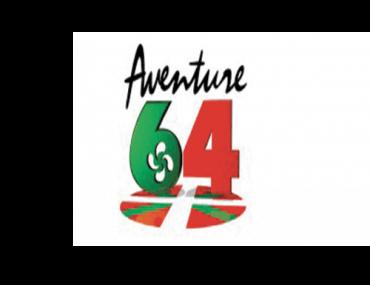 Aventure64