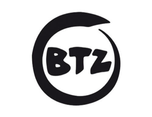 BTZ surfshop Biarritz