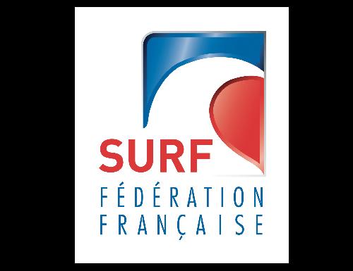 Fédération française de surf